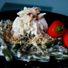 Fresh Dungeness Crab Meat Recipe That Won't Disappoint
