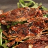 Everything you Need to Know About Eating Soft Shell Crabs